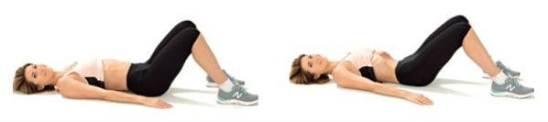 Упражнение 3 фото