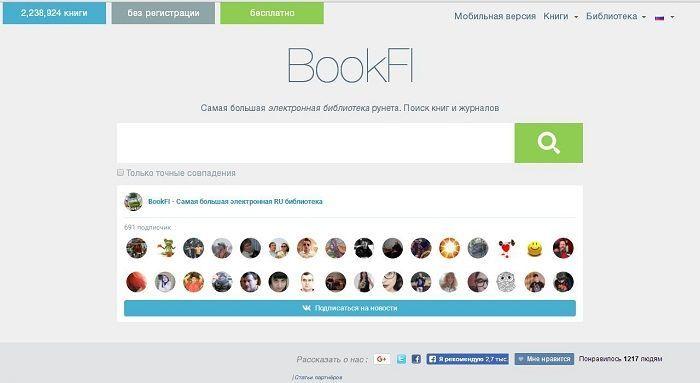 bookfi-net
