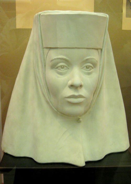 Ирина Годунова фото