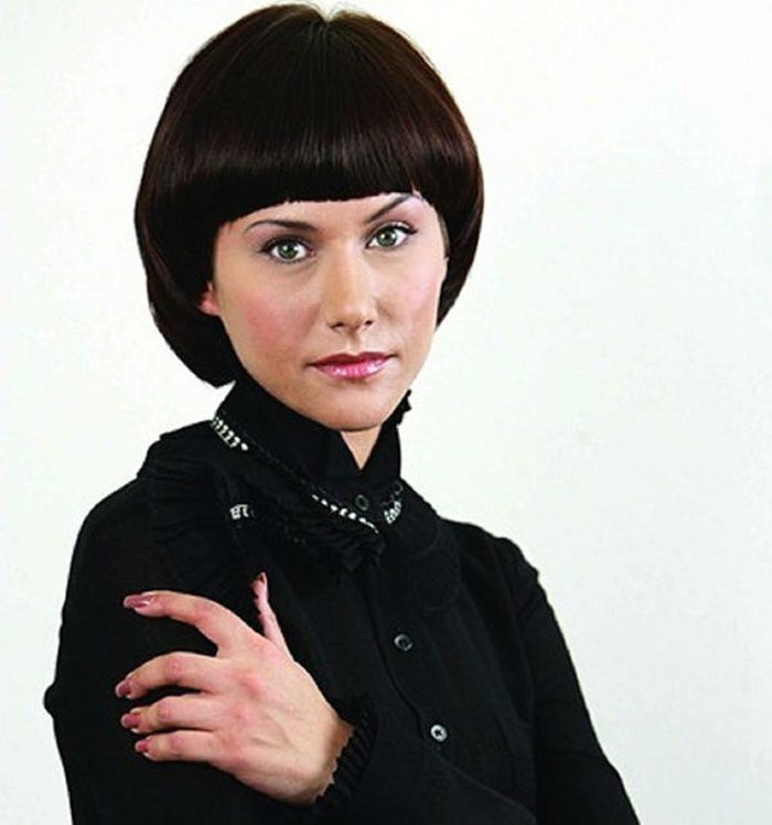 Лилия Гильдеева фото