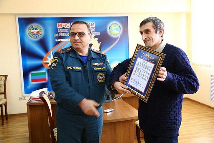 Фитцулаев Арсен