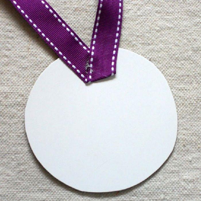 Картинки и шаблоны медалей
