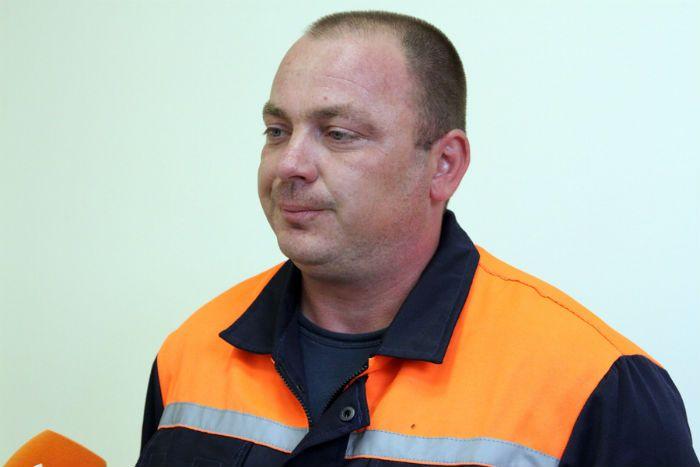 Лукьянов Константин