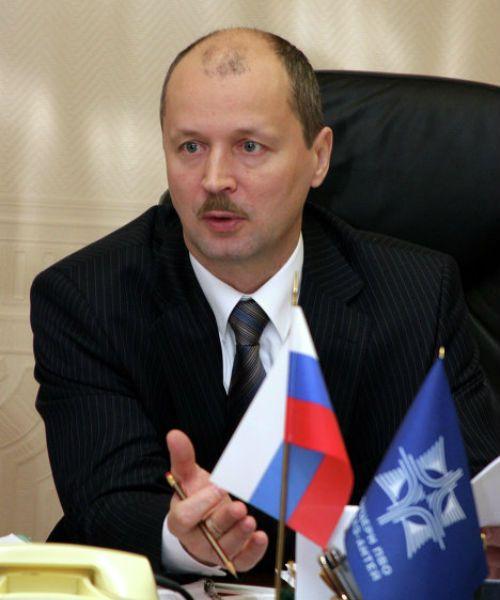 Меньщиков Владислав Владимирович