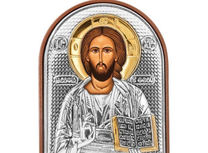 Образ Иисуса Христа фото