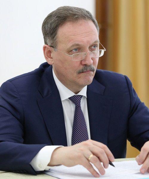 Сироткин Игорь Геннадьевич