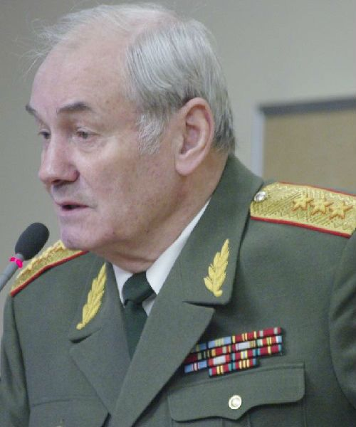 Жданьков Александр Евгеньевич