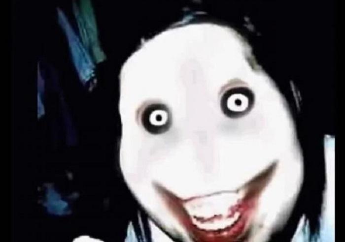 Дикое лицо фото