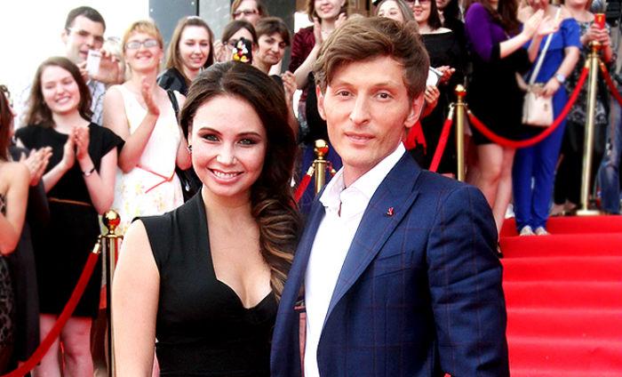 Утяшева и Воля фото