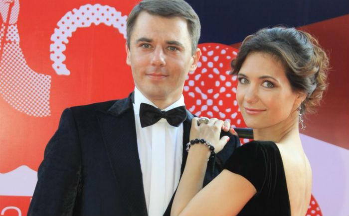 Климова и Петренко фото