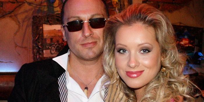 Нагиев и Коваленко фото