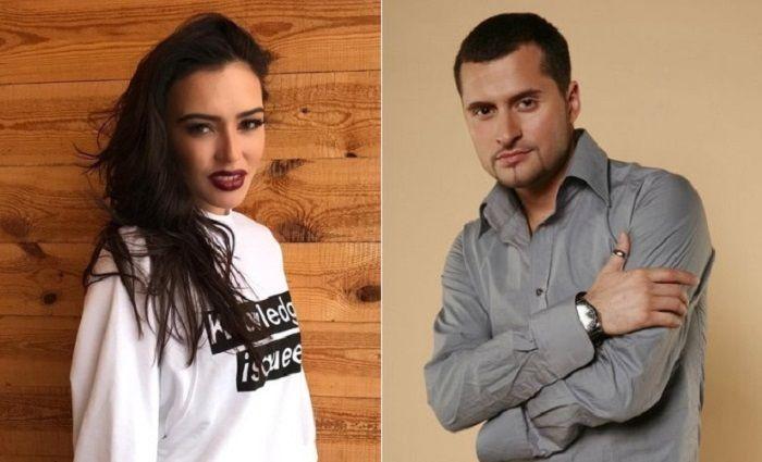 Серябкина и Пирцхалава фото