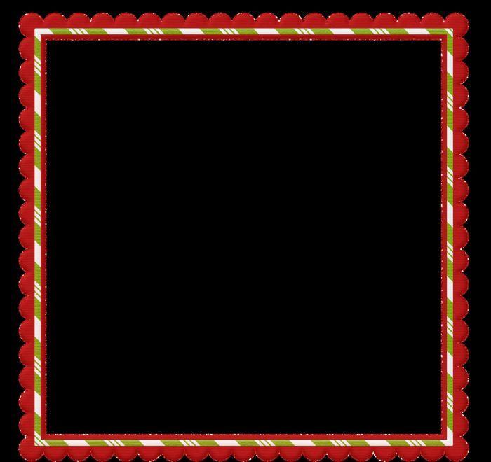 Квадратные рамки фото