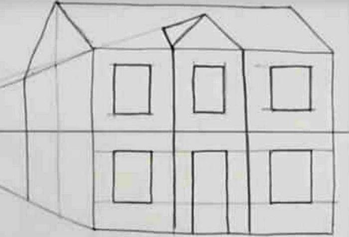 дом-8
