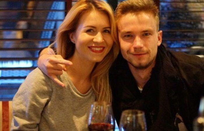 Емельянова и Петров фото