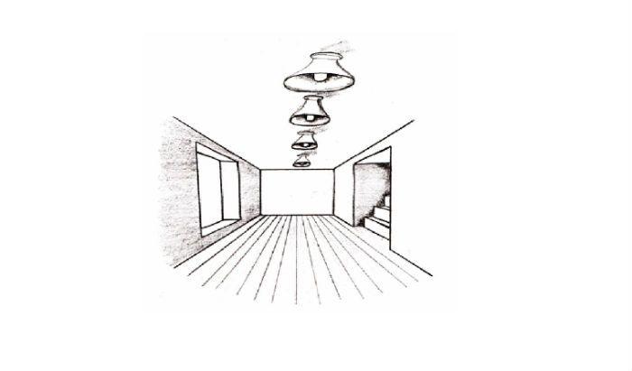 комната-8