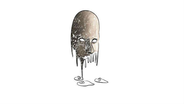маска-4