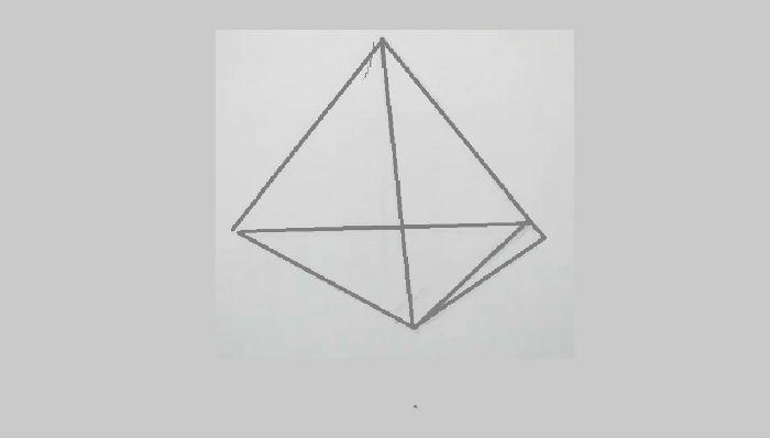 пирамида 5