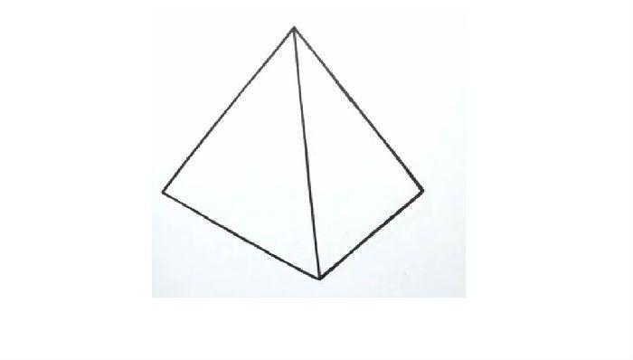 пирамида 8