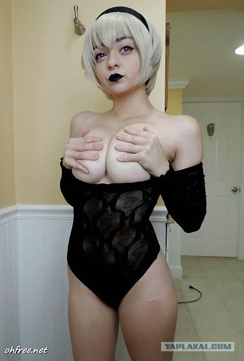 Мэйси Уильямс фото украденные хакерами