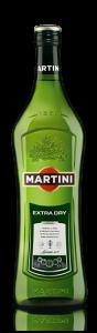 Мартини Extra Dry фото