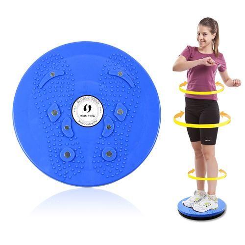 упражнение с гимнастическим фото