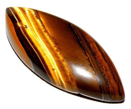 Фотография камня тигровый глаз