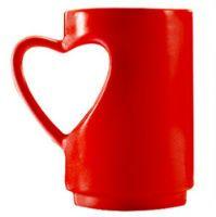 35 лет свадьбы чашка для мужа