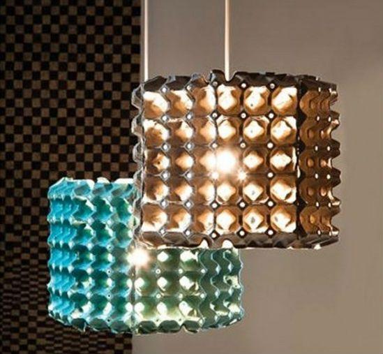 Абажуры для ламп