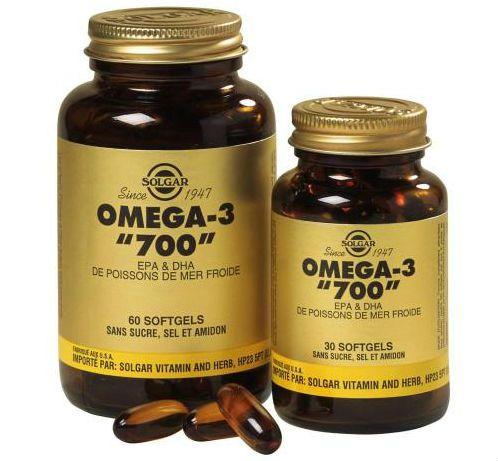 Витамины для волос Солгар