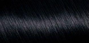 Колор нейчералс ультра черный фото