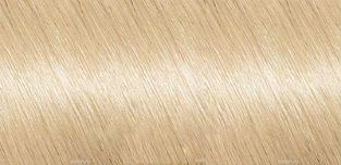 Колор нейчералс кристально-пепельный блонд фото