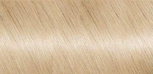 Колор нейчералс суперосветляющий платиновый блонд фото