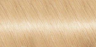 Колор нейчералс жемчужный блонд фото