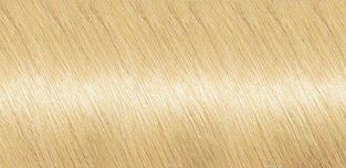 Колор нейчералс холодный бежевый блонд фото