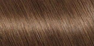 Колор нейчералс лесной орех фото