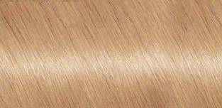 Колор нейчералс светло-русый пепельный фото
