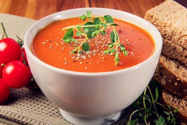 С томатным соком фото