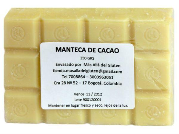 Какао из Доминиканы фото