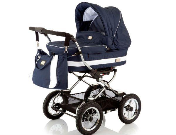 Baby Care Sonata фото
