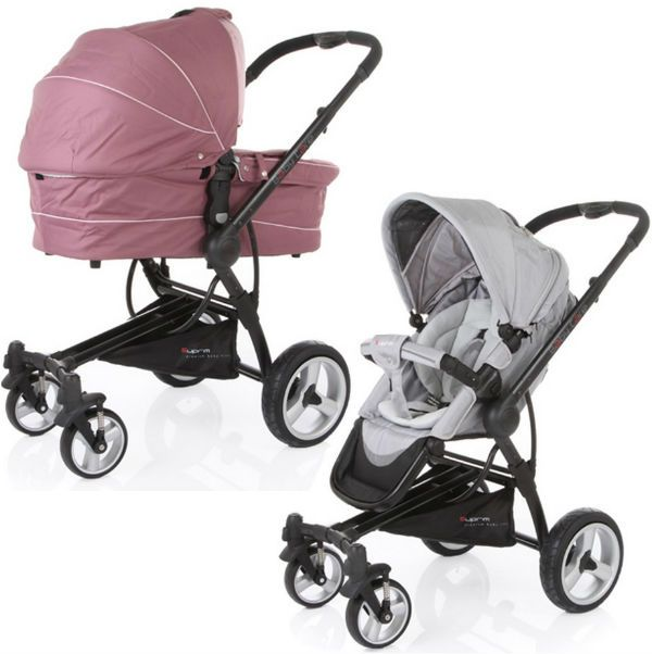Baby Care Suprim фото