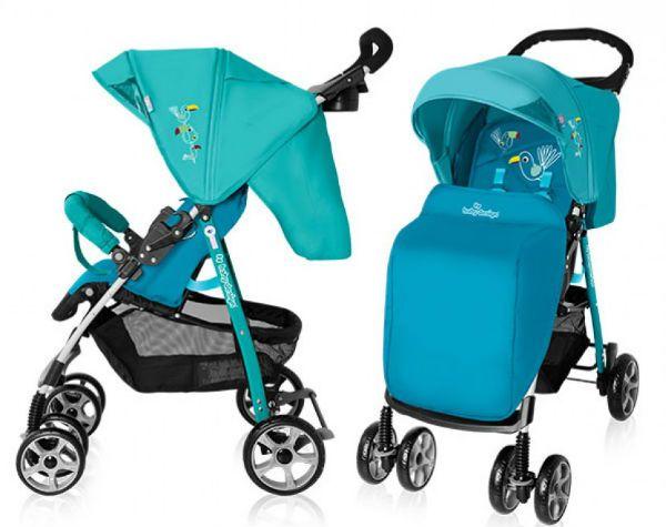 Baby Design Mini фото
