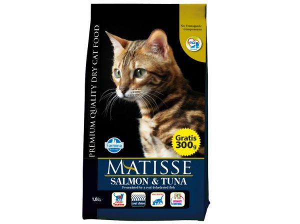 Matisse фото