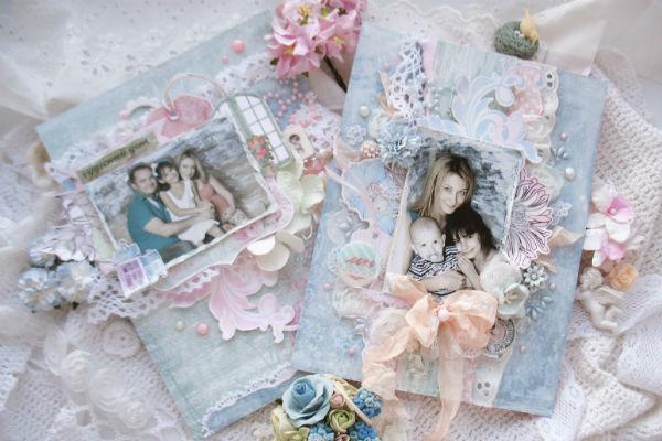 Оформление фотографий в дневнике фото