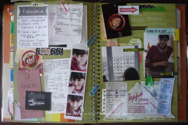 Фотографии для личного дневника девочки фото