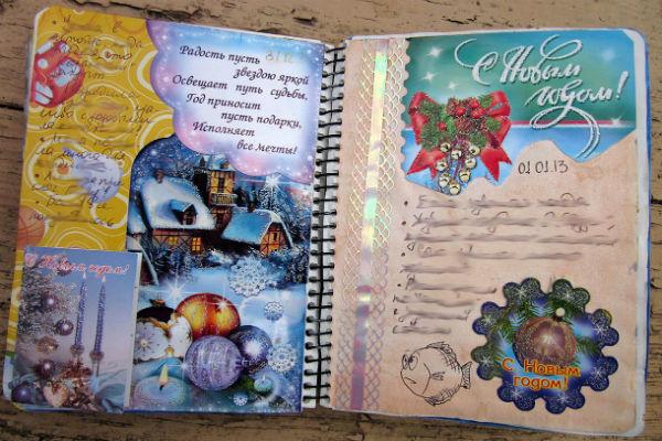 Картинки на новогоднюю тему фото