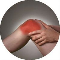 Изображение - Обезболивающие таблетки для мышц и суставов 14218-200x200