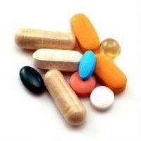 Индапамид выводит калий или нет — Симптомы и Лечение