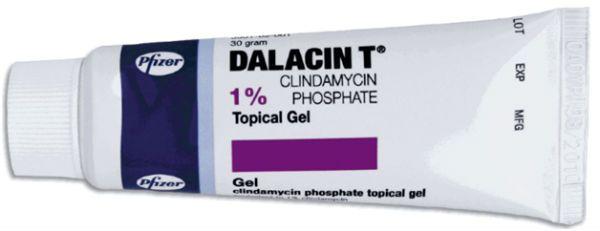 Далацин Т фото