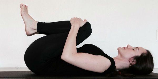 Упражнение 1 фото